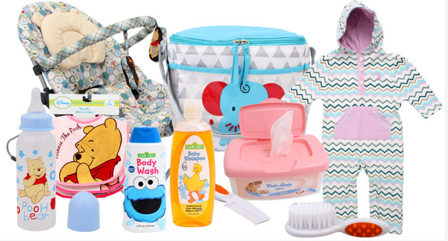 wholesale baby items items